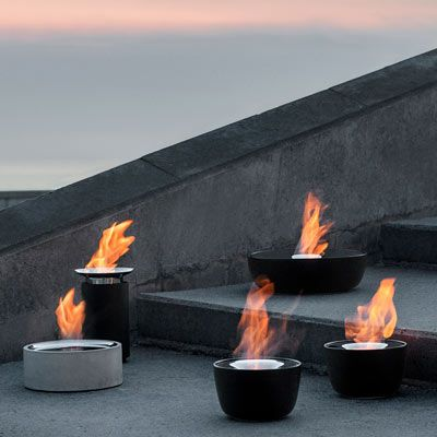 Blomus Outdoor Living