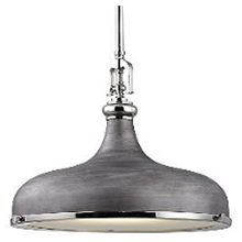 ELK Lighting Pendants & Chandeliers