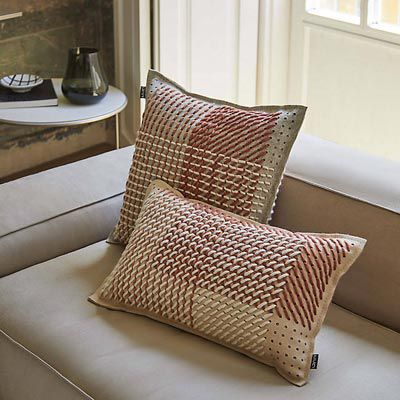 Living Room Home Furnishings Pillows & Throws