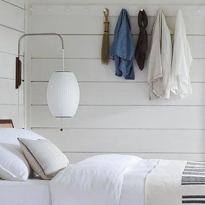Bedroom Wall Sconces