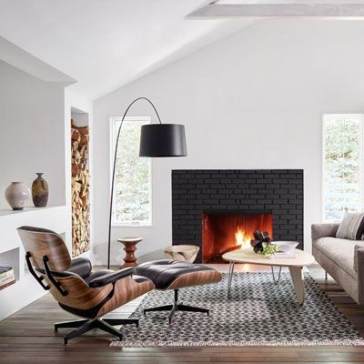 Herman Miller Living Room Furniture