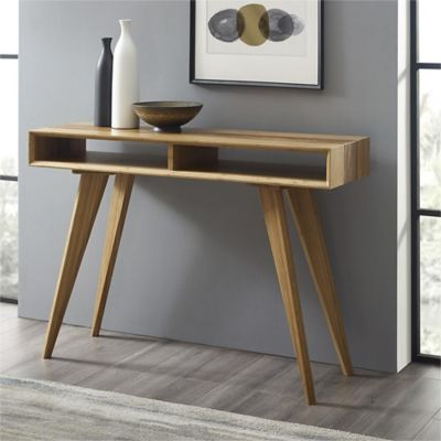 Living Room Furniture Console Tables
