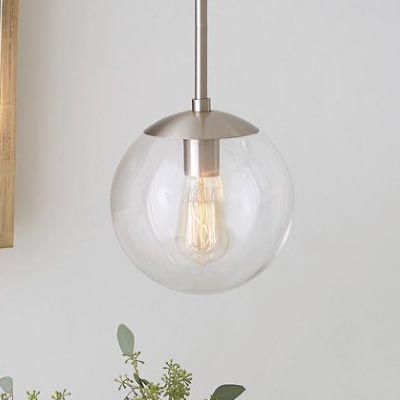 Hinkley Lighting Mini Pendants