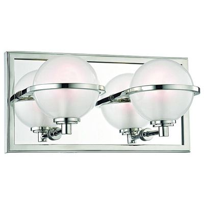 Hudson Valley Lighting Bath & Vanity Lights