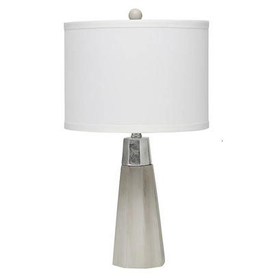 Alder & Ore Floor & Table Lamps