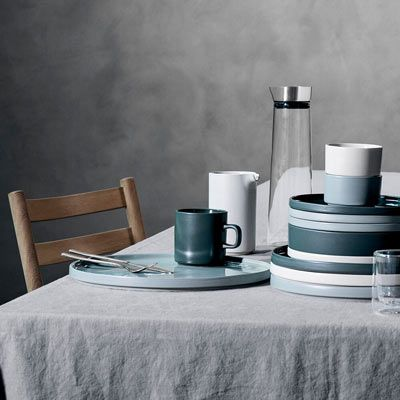 Dining Room Dinnerware, Glassware & Flatware