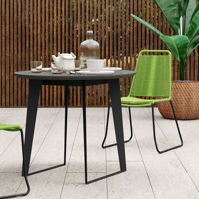 Modloft Outdoor Furniture