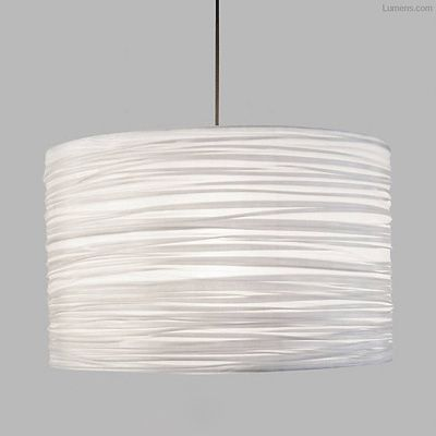Bruck Lighting Molto Luce