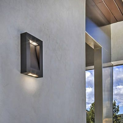Maxim Lighting Outdoor & Landscape Lighting
