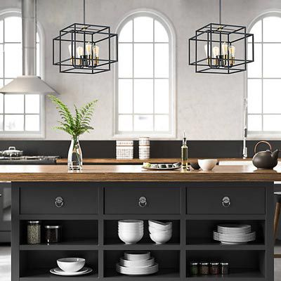 Maxim Lighting Pendants
