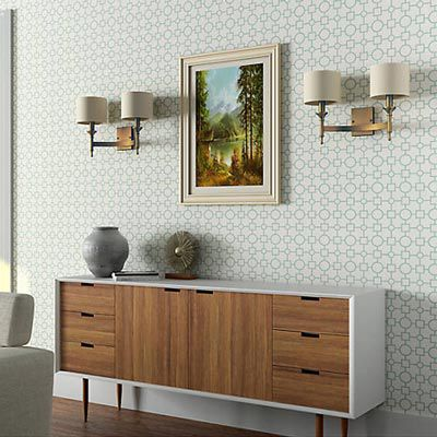 Maxim Lighting Wall Lights