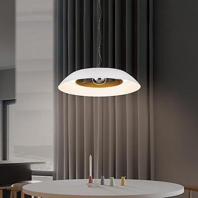 Pageone Pendant Lighting