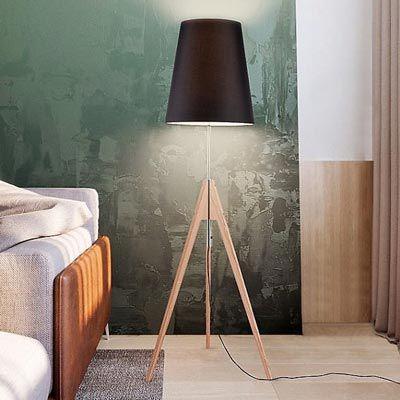 Pageone Floor Lamps