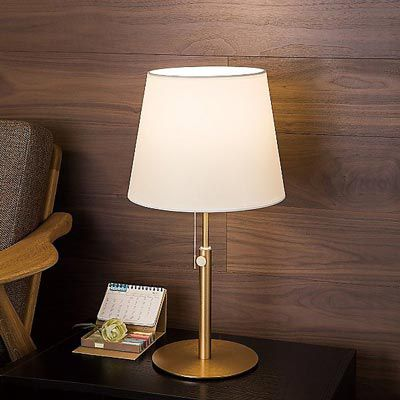 Pageone Table & Desk Lamps