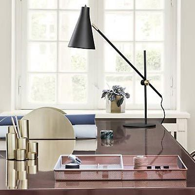 Modern Home Office Lighting Furniture Decor Lumens