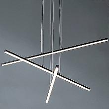 SONNEMAN Lighting Ceiling Lights
