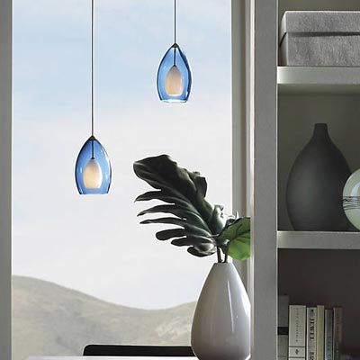Mini Pendant Lights Small Light Pendants Lumens