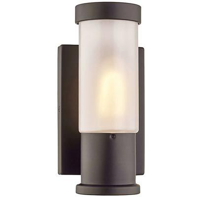 Alder & Ore Outdoor Lighting