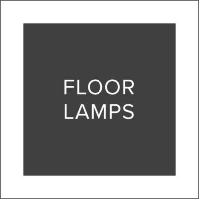 Black Friday Sale Floor Lamps