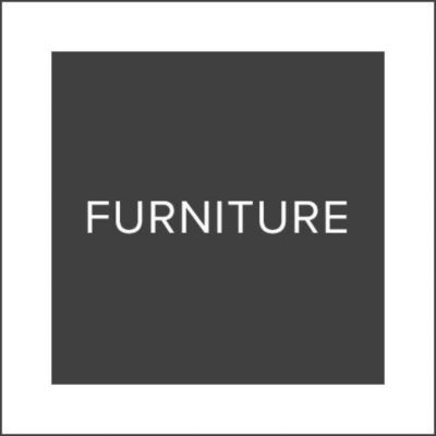 Black Friday Sale Furniture