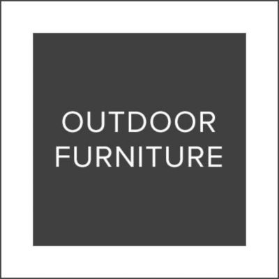 Black Friday Sale Outdoor Furniture