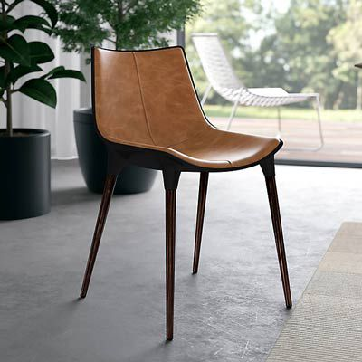 Seating 10 Unique Dining Chairs