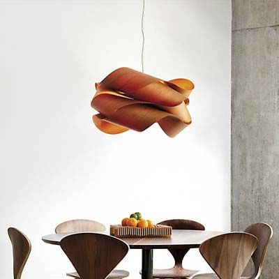 Dining Room Medium & Large Pendants