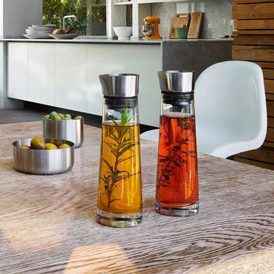 Blomus Kitchen Accessories