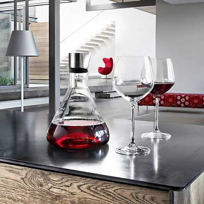 Wine & Bar Accessories