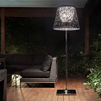 FLOS Outdoor Lighting