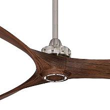 Ceiling Fans Ceiling Fans With Downrods