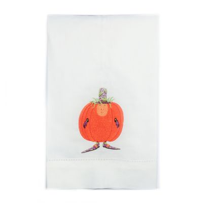 Patience Brewster Gourdon Tea Towel