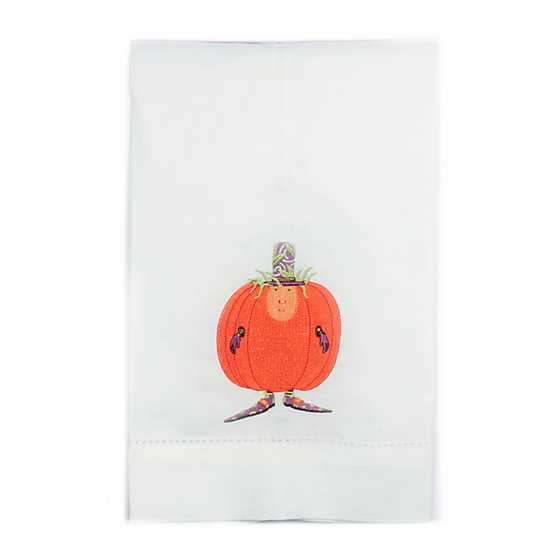 Patience Brewster Gourdon Tea Towel image one