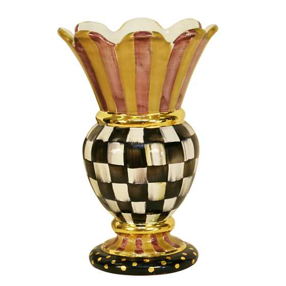 Great Vase image one