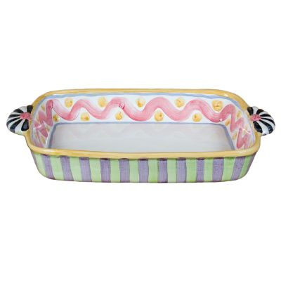 Image for Piccadilly Baking Dish