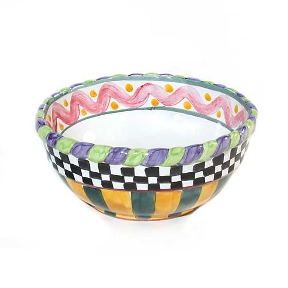 Piccadilly Mixing Bowl - Small