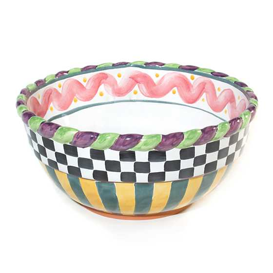 Piccadilly Mixing Bowl - Large
