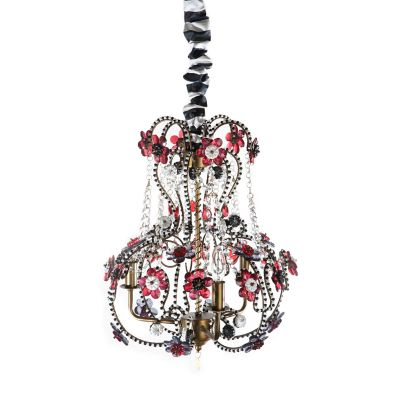 Image for Marylebone Chandelier