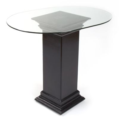 Glass Table Top for Greenhouse Coffee Table