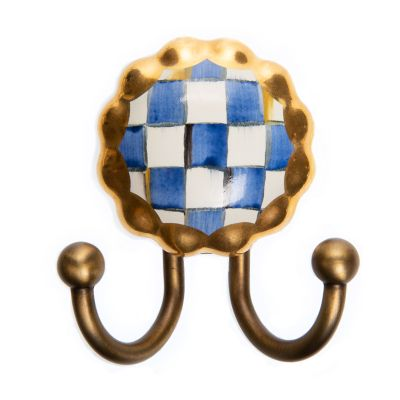 Image for Royal Check Hook