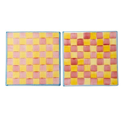"6"" Square Tile - Imrie"