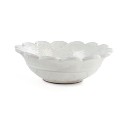Sweetbriar Small Bowl