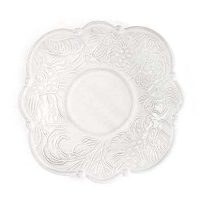 Image for Sweetbriar Saucer