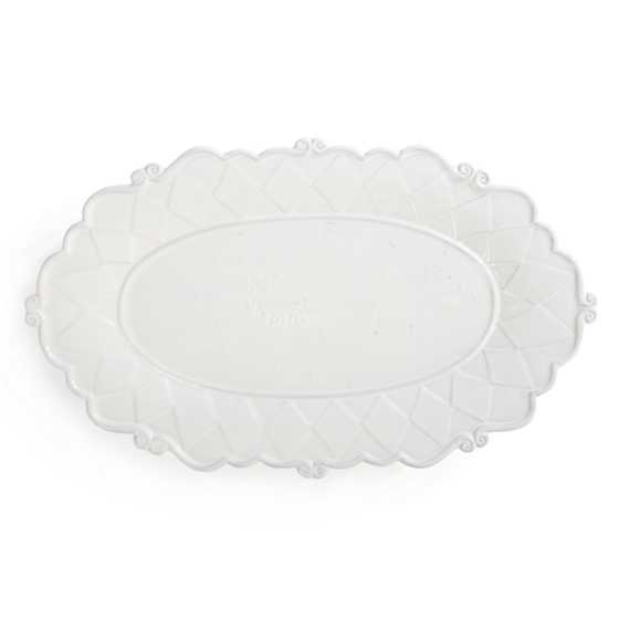Sweetbriar Platter image one