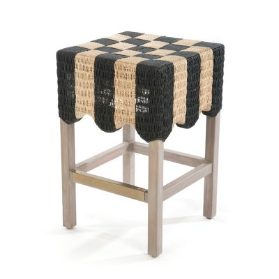Grange Counter Stool