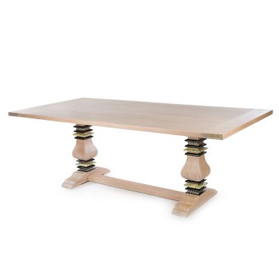 Image for Grange Trestle Table