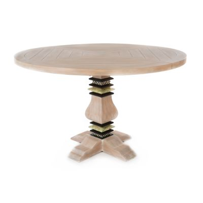 Image for Grange Pedestal Table