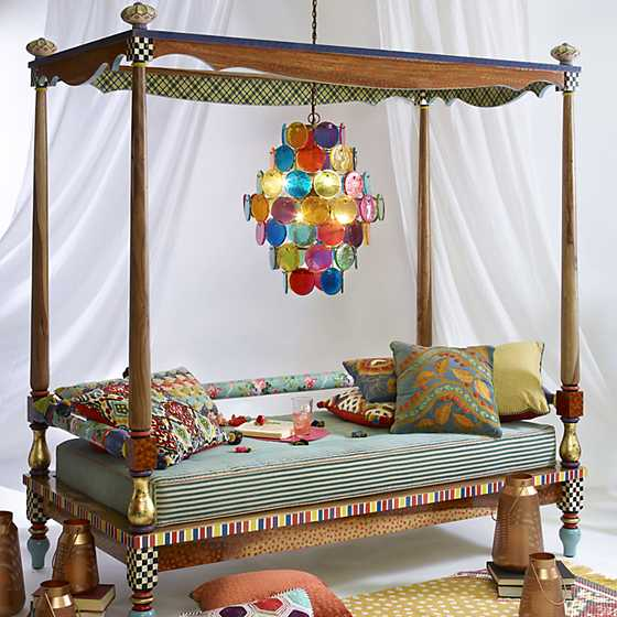 Boheme Daybed image two
