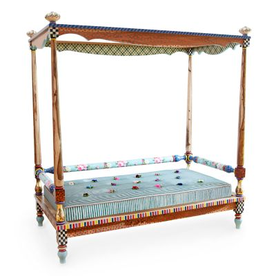 Boheme Daybed