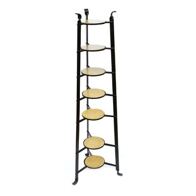 Cookware Tower